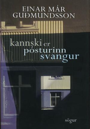 Kannski_er_posturinn_svangur