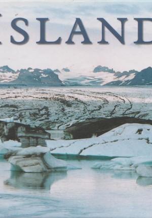 Island - sænsk
