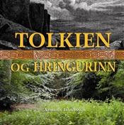 Tolkien og Hringurinn PEP