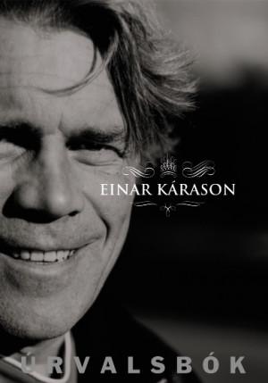 Einar Kárason Úrvalsbók