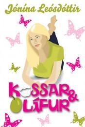 Kossar & ólífur