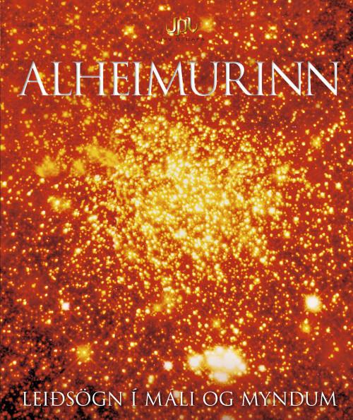 Alheimurinn