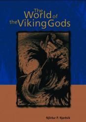 World of the viking gods