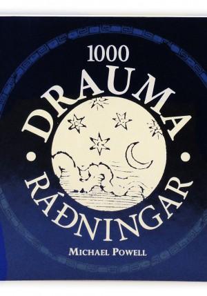 Draumráðningar