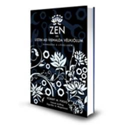 Zen litil