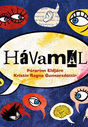 Hávamál, Þórarinn Eldjárn og Kristín