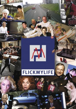 flickmylife