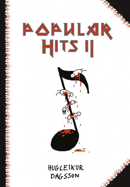Popular hits II