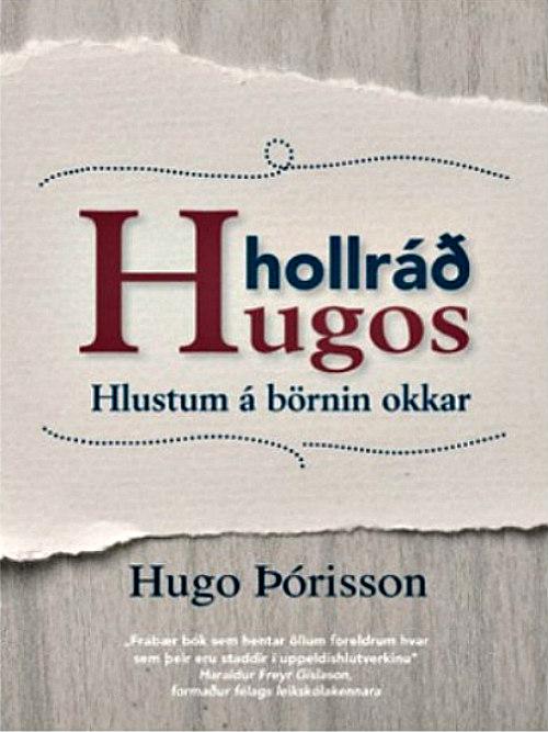 Hollráð Hugos
