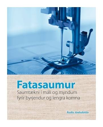 Fatasaumur