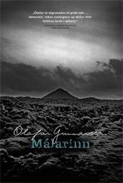 Málarinn