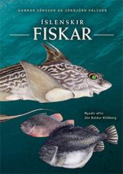 Íslenskir fiskar
