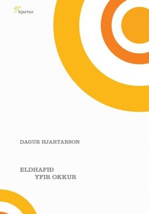 Eldhafid