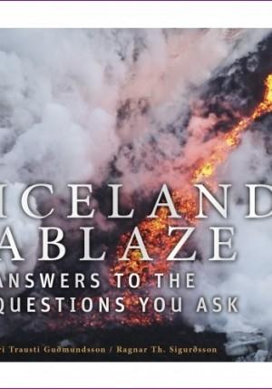 Iceland Ablaze