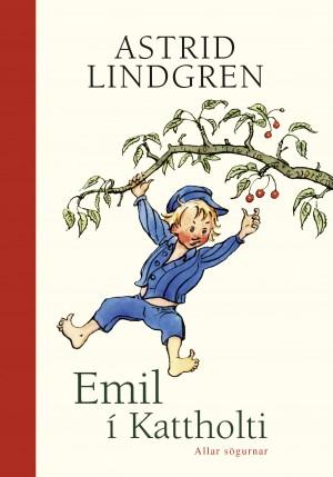 Emil í Kattholti