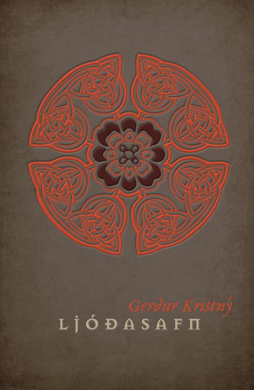 Ljóðasafn - Gerður Kristný