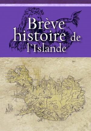 Brève histoire de l'Islande