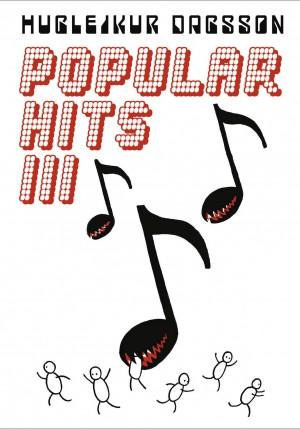 Popular Hits III