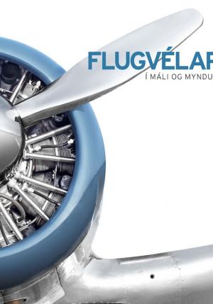 Flugvélar