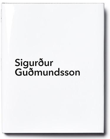 Dancing horizon - Sigurður Guðmundsson - íslenska