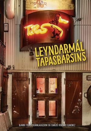 Leyndarmál Tapasbarsins
