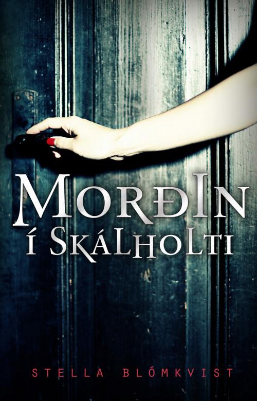 Morðin í Skálholti