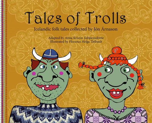 Tales of trolls