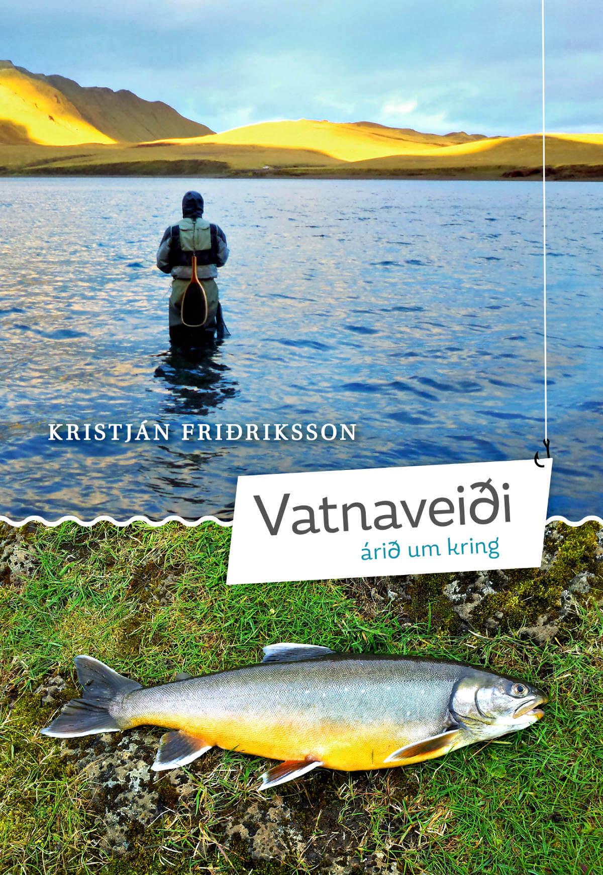 Vatnaveiði