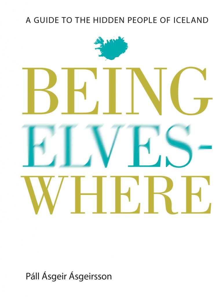 Being Elveswhere