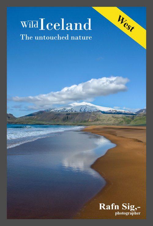 Wild Iceland - West