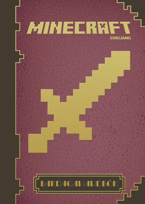Minecraft 3