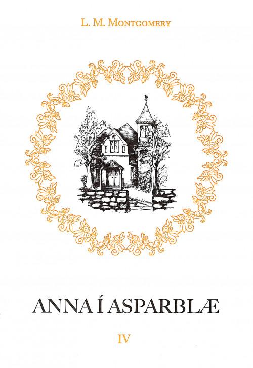 Anna i Asparblæ