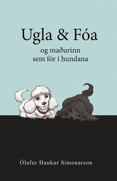 Ugla og Foa
