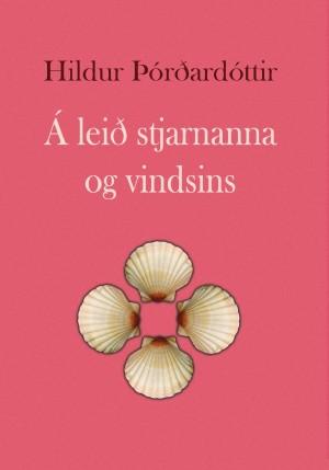 Á leið stjarnanna og vindsins