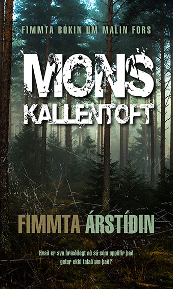 Fimmta árstíðin