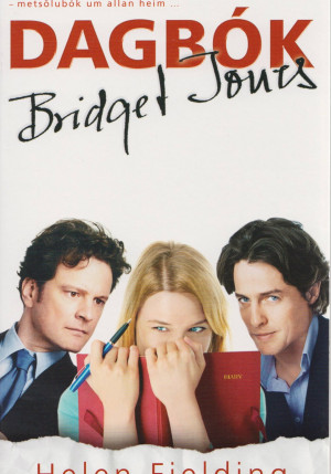 Dagbók Bridget Jones