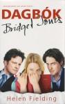 Dagbók Bridget Jones