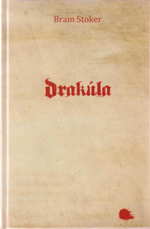 Drakúla