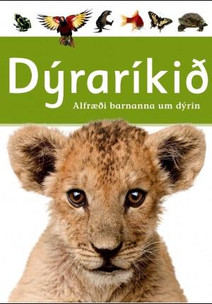 Dýraríkið