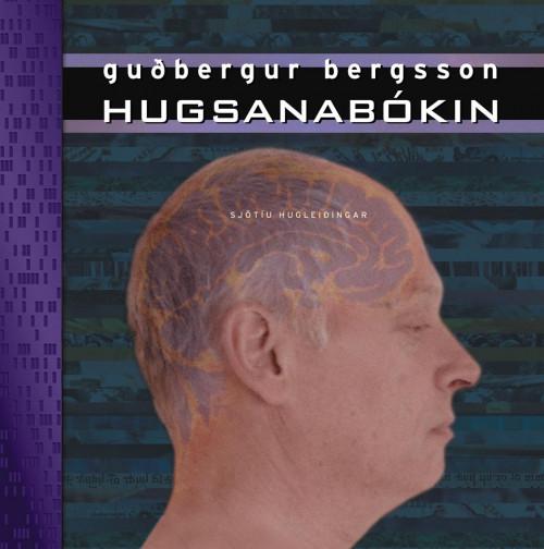 Hugsanabókin