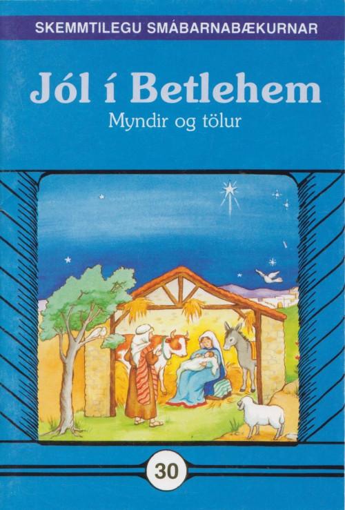 Jól i Betlehem