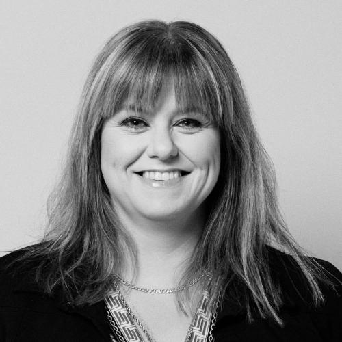 Kristjana Friðbjörnsdóttir