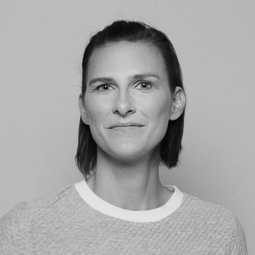 Sigrún Elíasdóttir