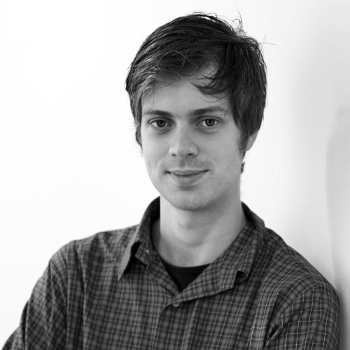 Snæbjörn Brynjarsson