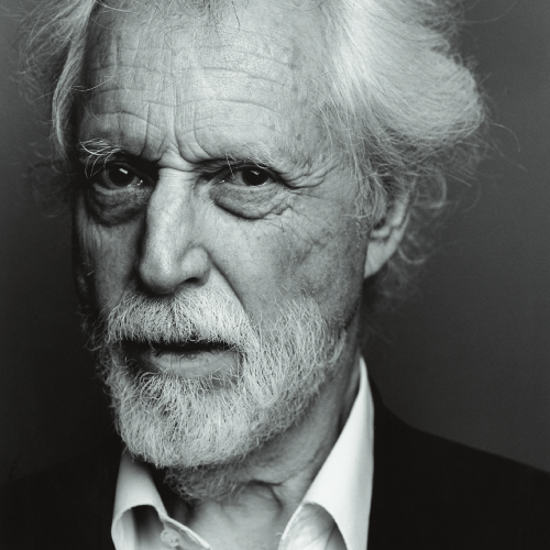 Thor Vilhjálmsson