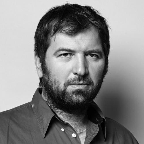 Valur Gunnarsson