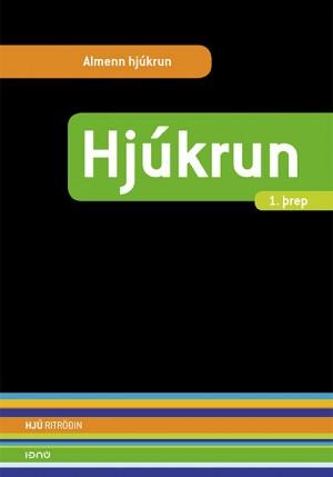 Hjúkrun 1