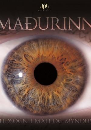 Maðurinn