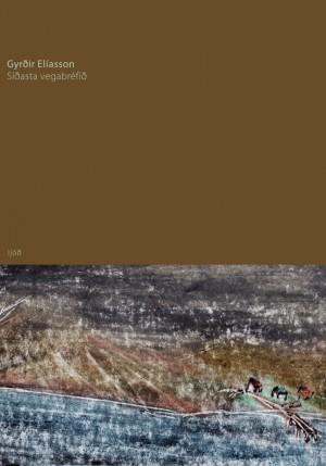 Síðasta vegabréfið – ljóð