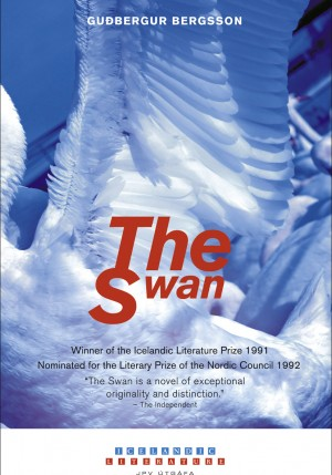 The Swan